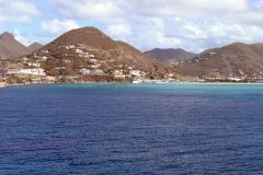 003_St_Maarten_001