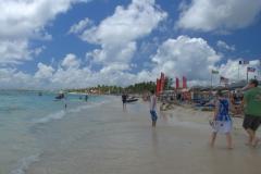 003_St_Maarten_009