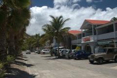 003_St_Maarten_011