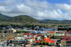 004_St_Kitts_001