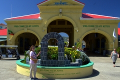 004_St_Kitts_002