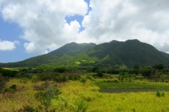 004_St_Kitts_005