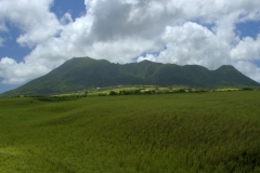 004_St_Kitts_006