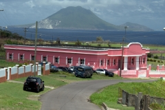 004_St_Kitts_008
