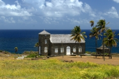 004_St_Kitts_010